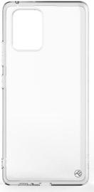 Tellur Basic Back Case For Samsung Galaxy S10 Lite Transparent