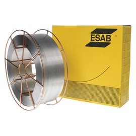 ESAB Welding Wire ARISTOROD 0.8mm 5kg