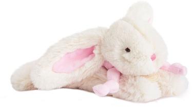Doudou Et Compagnie Rabbit Bonbon Pink 20cm