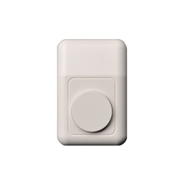 Liregus Door Bell ESJ-001 White