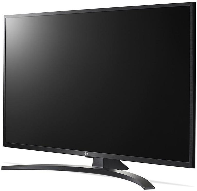 Televiisor LG 70UM7450PLA