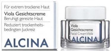 Alcina Viola Facial Cream 50ml