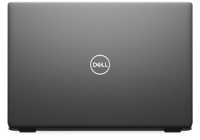 """Nešiojamas kompiuteris Dell Latitude 273494204 Intel® Core™ i5, 8GB/512GB, 14"""""""