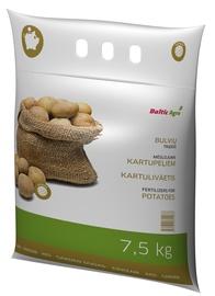 Mēslojums Baltic Agro Fertilizers For Potatoes 7.5kg