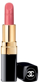Chanel Rouge Coco Ultra Hydrating Lip Colour 3.5g 424