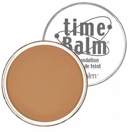 Thebalm Timebalm Foundation 21.3g 1