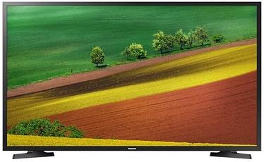 Televizorius Samsung UE32N4302AKXXH