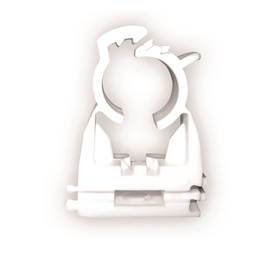 Laikiklis, Nibco 62T3235, 1 IN, 32/35 mm