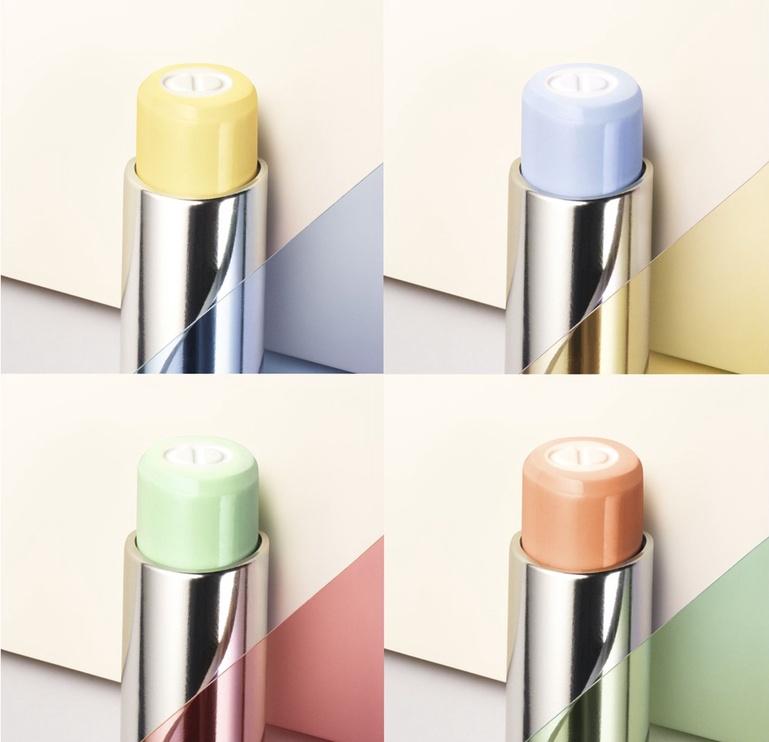 Christian Dior Fix It Colour 2in1 Prime & Colour Correct 3.5g 100