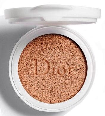 Christian Dior Capture Dreamskin Moist & Perfect Cushion Refill SPF50 15g 25
