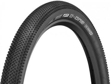 Schwalbe G-One Allround Tubeless Tire 700x38C Black