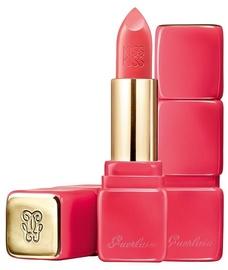 Guerlain Kisskiss Creamy Shaping Lip Colour 3.5g 343