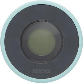 Термометр Luma Digital Bath Thermometer Silt Green