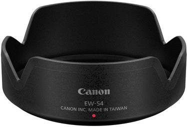 Canon Lens Hood EW-54 Black