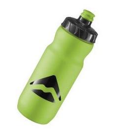 Merida CSB-547M 750ml Bottle With Cap Green