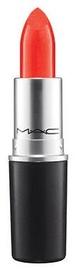 Mac Cremesheen Lipstick 3g Dozen Carnations