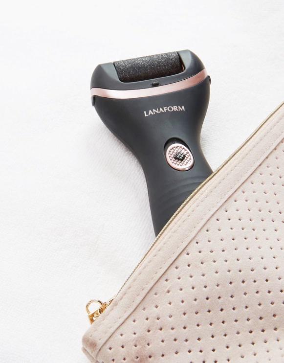 Lanaform Pedila Manicure & Pedicure Device