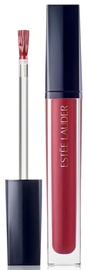 Estee Lauder Pure Color Envy Kissable Lip Shine 5.8ml 420