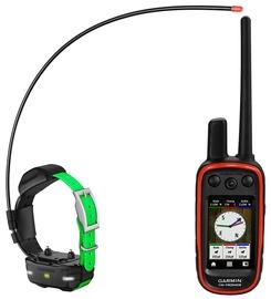 Dzīvnieku izsekošanas ierīce Garmin Alpha 100/TT15 Mini GPS