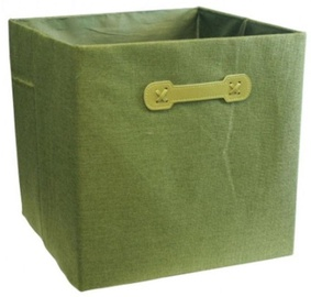Ordinett RAB Cube Green