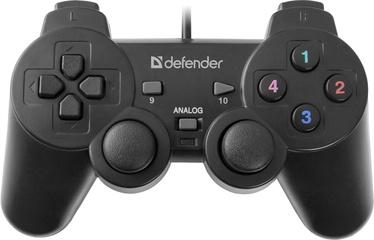 Defender Omega USB