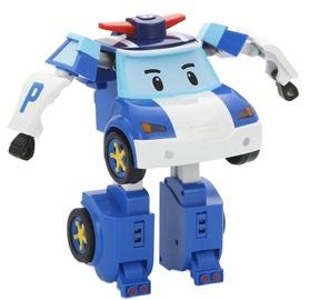 Silverlit Robocar Poli Transforming Robot 83171