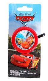 Звонок Volare Disney Pixar Cars
