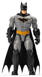 Žaislinė figūrėlė Spin Master Batman 10cm 6055946