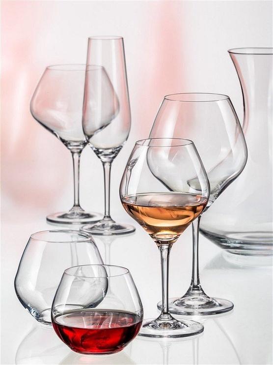 Bohemia Champagne Glass Amoroso 200ml 2pcs