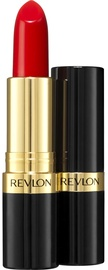 Revlon Super Lustrous Lipstick 3.7g 720