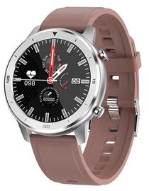 Išmanusis laikrodis Garett Men 5S Brown
