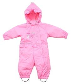 Lenne Overall Misu 16206 127 Pink 86