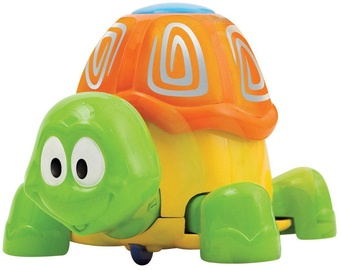 PlayGo Running Tortoise 2445