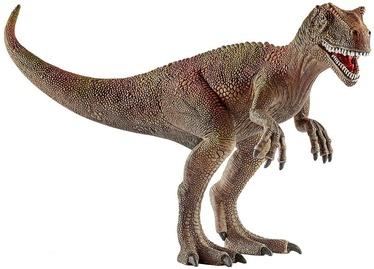 Žaislinė figūrėlė Schleich Allosaurus 14580