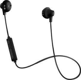 Ausinės Acme BH102 Bluetooth Earphones Black