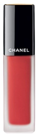 Chanel Rouge Allure Ink Matte Liquid Lip Colour 6ml 148