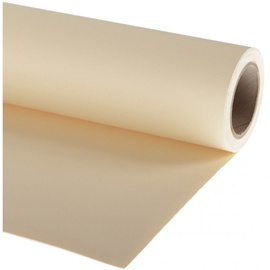 Lastolite Studio Background Paper 2.75x11m Ivory