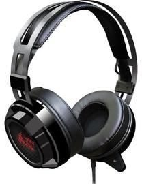 Redragon SIREN Gaming Headset