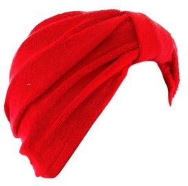 Fashy Apres Cap 3821 Red