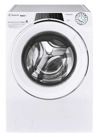 Candy ROW 4966DWHC\1-S Washing Machine