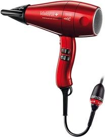 Plaukų džiovintuvas Valera SXJ8500DR Silent Jet Hair Dryer