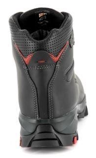 Zamberlan Vioz GTX WL Dark Grey 44.5