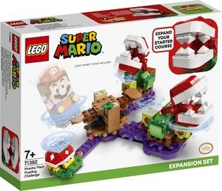 Konstruktorius lego Super Mario 71382
