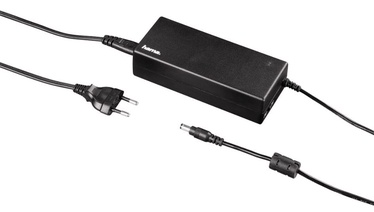 Hama Universal Notebook Power Supply 15-19 V/90W