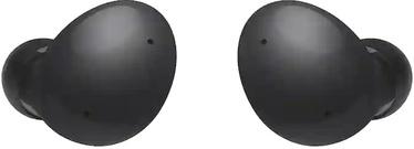 Bezvadu austiņas Samsung Galaxy Buds 2, melna