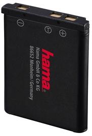 Hama Olympus LI42B Battery