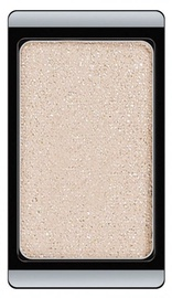 Artdeco Eye Shadow Glamour 0.8g 373