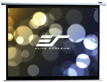 Projektoriaus ekranas Elite Screens Spectrum 106NX