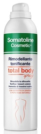 Somatoline Remodelling Total Body Spray 200ml