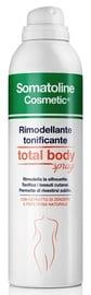 Ķermeņa aerosols Somatoline Remodelling Total, 200 ml